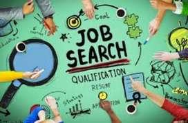 Urgent hiring for WIPRO BPO