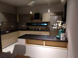 ultra luxury 3+1 and 4+1bhk penthouse for sale