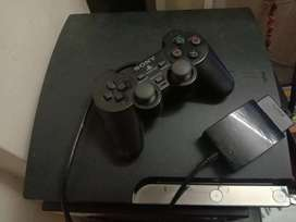 Ps3 or sonny 500 GB