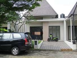 Rumah Mewah The Amaya Sidomulyo Ungaran Timur Kabupaten Semarang