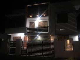 House for rent in kaniyapuram near technopark Kazhakuttom ( Ground & 1