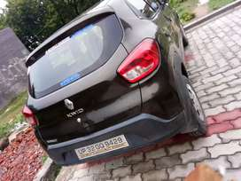 Well mentioned car new condition Mai hai car
