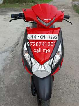 Available new condition