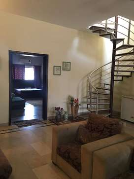 F-11, Stylish Beautiful House Ideal For Living Very Reasonable Price