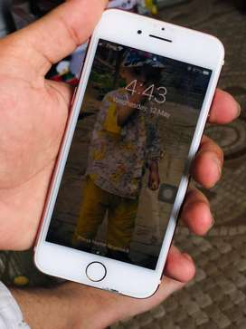 Iphone 7 128 water proof