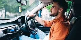 Family Drivers Company Driver's required only Experience