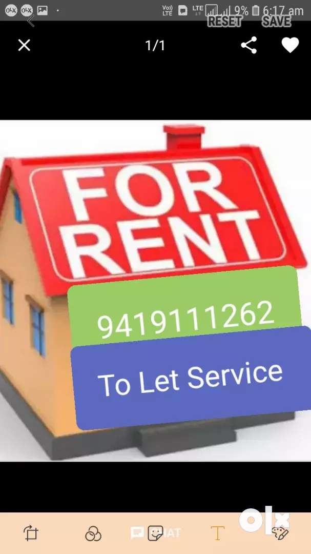Singh property dealer and to let service cont8825=00=74=59 0