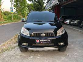 Dp 16 Jt TOYOTA RUSH S 2008 AT