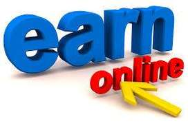 Online home base Business Opportunity part time or full time Business