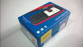 Nokia 208 3G With Original Complete Box || Home delivery All  Pakistan