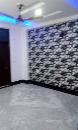 2 bhk for rent