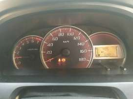 Daihatsu Xenia M/T 2013 (mobil lelang)