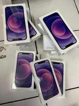 Dicari iphone 12promax 12pro 12 12mini 11promax 11pro 11 xsmax xs xr x