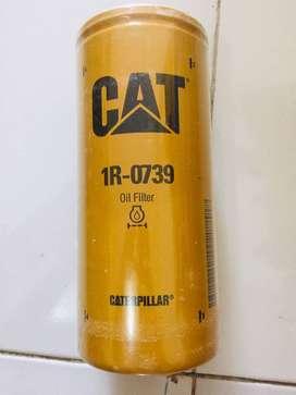 036 CATERPILLAR CAT 1R-0739 CAT 1R 0739 OIL FILTER 1R0739