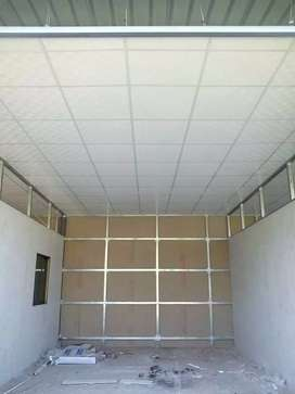 Shop For Sale Size 12x45=540 Sqft with Bathroom Rental Income Rs.1.75