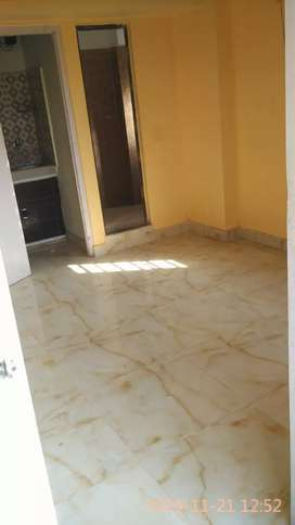 seciored single room with Attached bathroom,kitchen and 24 hours water