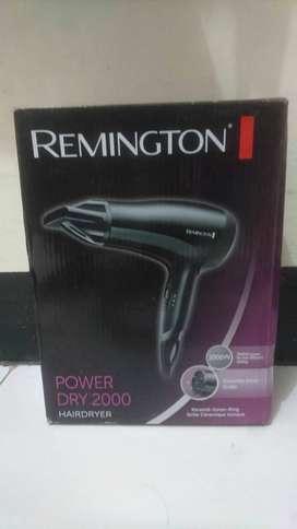 Ramington D3010 ionic