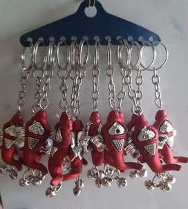Wholesale keychain