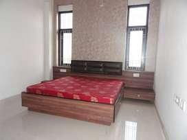 3 BHK Apartment for sale is Mansarovar