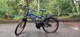 Hercules brut bicycle for sale