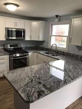 Shine modular Kitchens and furniture