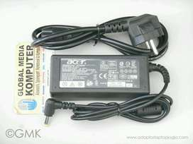 Adaptor Charger Acer Aspire One D255, D250, D270 Series