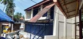 Shops for rent near eranhikal kozhikode