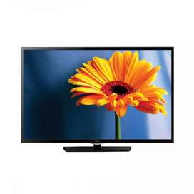 Haier LED TV LE22M600(55CM-22Inch)