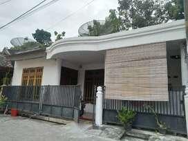 Perumahan Murah Pengasih 800m UNY Wates Jl Mandung. 495