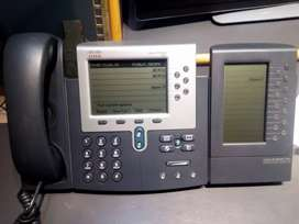 IP PHONE CONFIGURATION INTEGRATION AND REPAIRING SERVICES