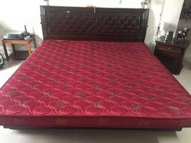 Mattress for king size