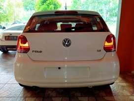VW Polo 2014 ( Batam only )