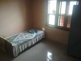 Brand new room kitchen and toilet rent in ameerpet