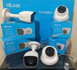 AHLI PASANG KAMERA CCTV