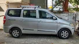 Car on rent available  is very reasonable rate