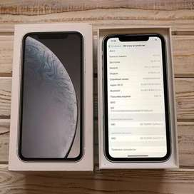 All iPhone model for best price available