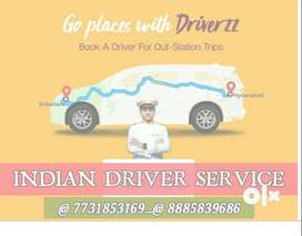 Halting drivers available