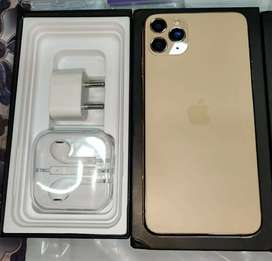 Apple iPhone amazing models available including accessories call me