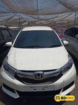 [Mobil Baru] PROMO MOBILIO AWAL TAHUN