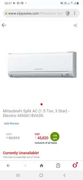 Old ac sale purchase karo windows split all available.75 to 1.5 ton