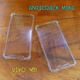 Anticrack Mika Vivo Y81