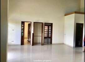 Rent sewa ID:B-144 rumah ketewel sukawati gianyar bali near denpasar