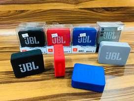 [COD+READY STOCK] SPEAKER JBL GO 2 PORTABLE - GARANSI 1 MINGGU