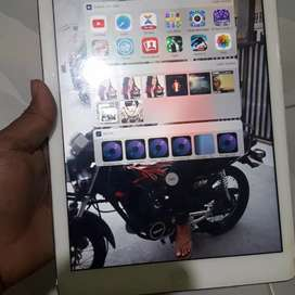 Ipad air 1 wificell 128gb