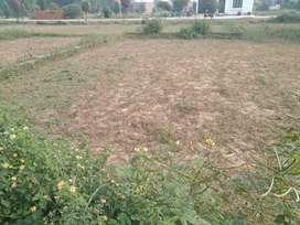 113 gaj plot near FIT engineering college