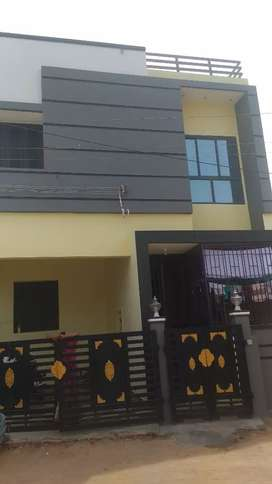House Rent at 3500 contact 89/46/01/11/32