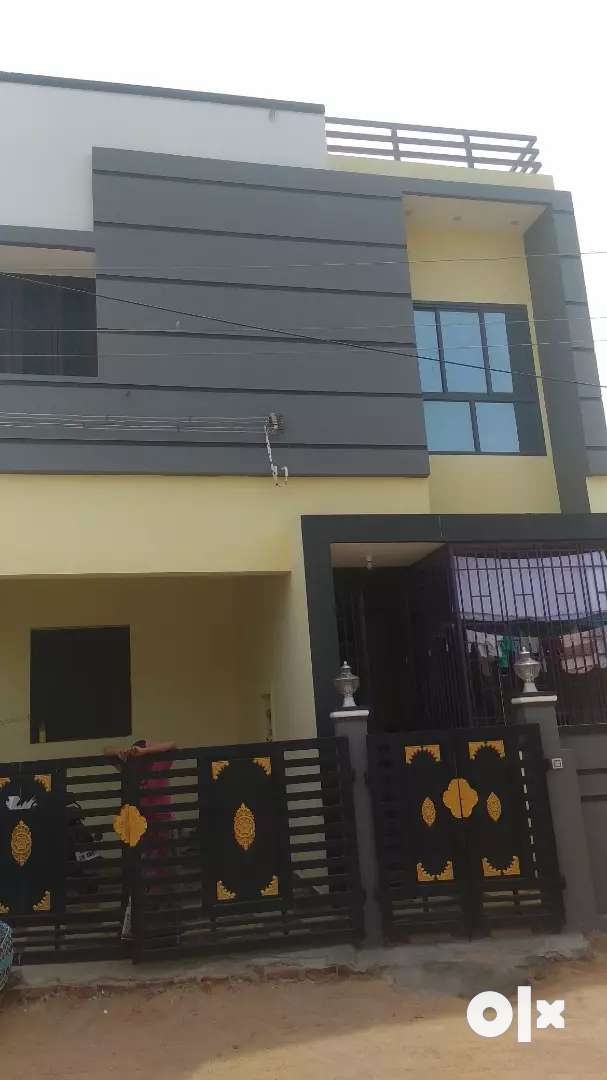 House Rent at 3500 0