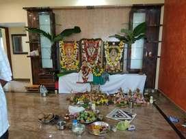NewIendependent 1750sft G+2 1&2BHK E&N F at Heelaliga,Bengaluru-560099