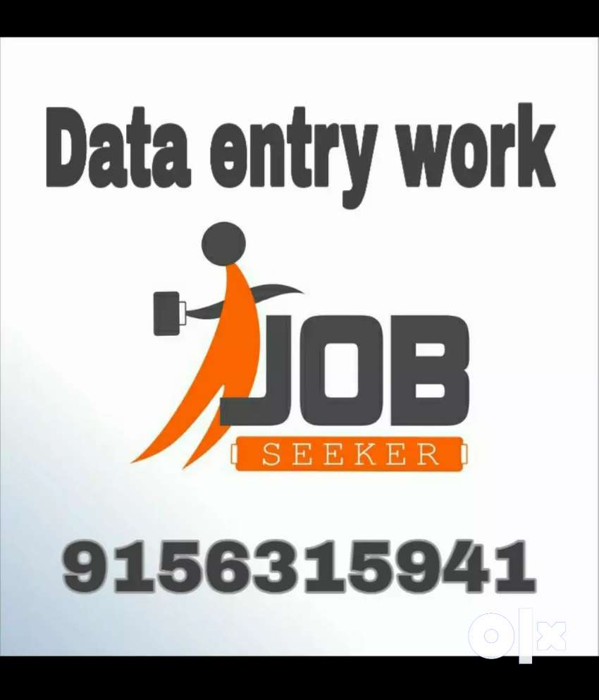Best part time job data typing Work make more money from. Home 0