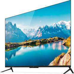 """Cornea 50"""" android 4K LED TV with 1 year warranty"""